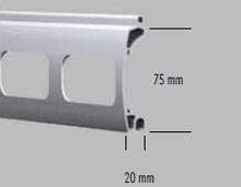 modell2